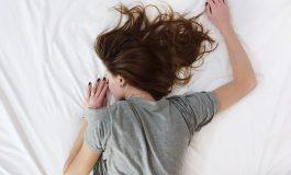 Importanta somnului si sfaturi pentru un somn sanatos si odihnitor