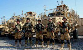 Scandalul uniformelor militare decolorate. Iată ce spune conducerea MApN