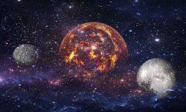 Venus retrograd în Balanță. Cum sunt afectate zodiile