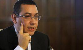 COLECTIV, 3 ANI!  Victor Ponta atac furibund cu acuzații grave la trei ani de la tragedia din clubul Colectiv