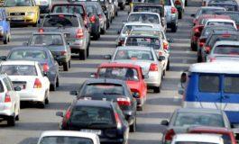 Mai mulți șoferi ar putea solicita reducerea perioadei de suspendare a permisului auto. Măsura, adoptată tacit de senatori