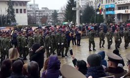 CJ ARGES: PROGRAMUL COMPLET al manifestarilor de 1 Decembrie - Concerte PROVINCIALII  si THE MOTANS