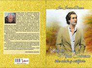 Lansare de carte la Biblioteca Municipală din Curtea de Argeș