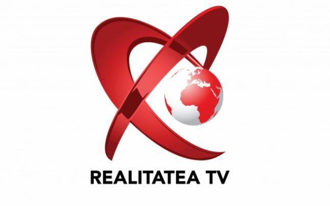 Ce audiență a înregistrat Realitatea TV fără Rareș Bogdan. Cifre surpriză