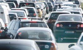 ATENȚIE ȘOFERI! Cum va arăta noua taxă de poluare