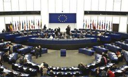 Parlamentul European a adoptat, cu amendamente, rezoluţia cu privire la statul de drept din România