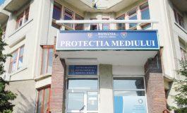 APM ARGEŞ informează:  Toate autorizaţiile de mediu trebuiesc vizate anual