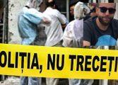 DATOR LA BĂNCI ŞI CĂMĂTARI !!! Amănunte NEȘTIUTE despre polițistul din Pitești care și-a impușcat copilul !