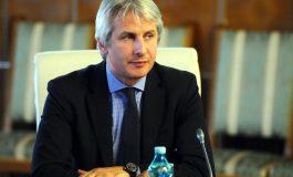 Teodorovici a făcut anunțul cumplit despre salarii