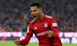 Bayern Munchen - Freiburg 1-1 Dortmund e lider