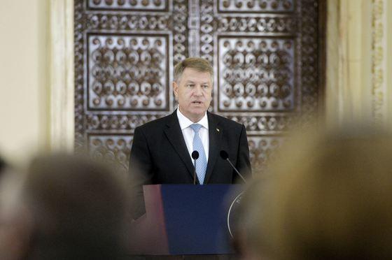 """Mircea Drăghici pus la coadă ! Klaus Iohannis anunță: În această săptămână nu va exista nicio schimbare de miniștri !"""""""