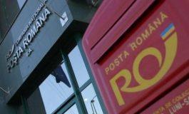 """Poşta Română introduce serviciul """"Retur 30"""" pentru produsele comandate"""
