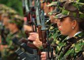 ATENŢIE ! S-a dat START recrutărilor în instituțiile militare de învâțământ. AFLĂ unde puteţi aplica şi care este termenul limită de depunere a dosarului