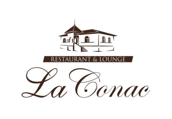VINO ... în echipa LA CONAC ! ANGAJĂM PERSONAL PENTRU CEL MAI NOU RESTAURANT DIN CURTEA DE ARGES