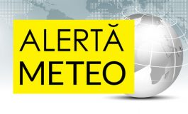 ACUM ! Cod galben de ceață densă, în Argeş, emis de ANMH. VEZI zonele afectate