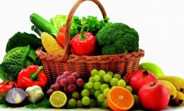 Alimente care stimulează sistemul imunitar