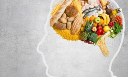 Alimente care cresc nivelul dopaminei din creier. De-acum vei fi tot timpul fericit!