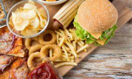 Alimentele lipsite de nutrienţi pot provoca anumite tipuri de cancer