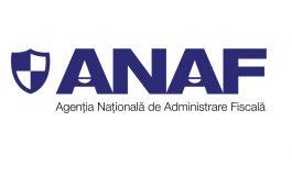 Lovitură de la ANAF pentru milioane de români