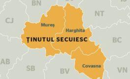 Partidele din Ungaria fac o mutare UNICĂ în care sunt vizați secuii din România