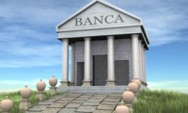 Românii pot să-și porteze datele personale de la o bancă la alta