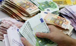 Oficial: Din 2019, ratele creditelor noi vor fi plafonate. Cât de mult va putea plăti un român din venitul lunar