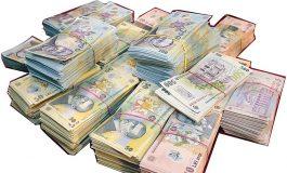 Moneda Sibcoin e ilegală. BNR a făcut anunțul DEVASTATOR. MONOPOLUL Băncii Centrale NU poate fi încălcat