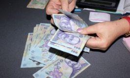 Șoc total! Lovitură pentru toți salariații din România