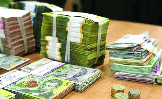 Consiliul Judeţean Argeş dă bani comunelor din judeţ VEZI CÂŢI BANI PRIMEŞTE COMUNA TA