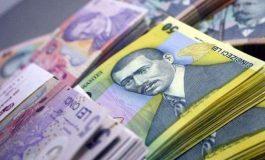 Vești proaste pentru românii cu credite în lei
