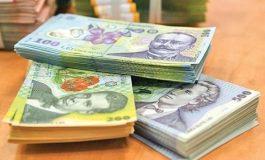 Dovada că România nu mai are bani şi se afundă în datorii. Ne îndreptăm spre cel mai mare deficit din UE
