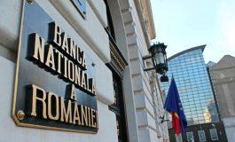 ROBOR, 27 noiembrie 2018: Vești uriașe pentru românii cu rate