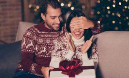 Ce cadou vei primi de Crăciun, în funcție de zodia ta