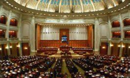 Legea pensiilor a trecut de Camera Deputaților și așteaptă promulgarea din partea lui Johannis