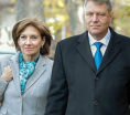 IPOTEZĂ ȘOC Carmen Iohannis ar putea fi ARESTATĂ? Uite ce spune Traian Băsescu !