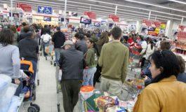 România SE PRĂBUȘEȘTE. Dictează creșteri de salarii și pensii fără o acoperire reală în producție