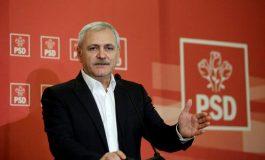 BOMBĂ! Dragnea și-a ales SUCCESORUL la ȘEFIA PSD