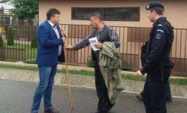 LOVITURĂ ! Fermierul Dan Petrescu i-a pus la punct pe PIC şi POC, la Tribunal ! Primăria Curtea de Argeş, bună de plată şi obligată să-şi facă treaba !