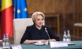 Rușine fără margini! Noul ministru din Guvernul Dăncilă care a luat 2 la examenul de titularizare