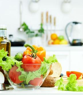 Confesiunile unui nutriţionist. 6 principii de bază ale alimentaţiei sănătoase