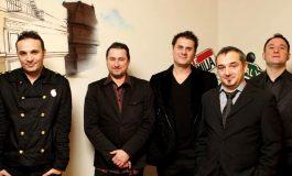 Concert Direcția 5 - Club Hush Pitești
