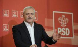 Dragnea dă vina pe Iohannis pentru raportul MCV