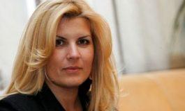 Cazul Elenei Udrea s-a complicat în Costa Rica