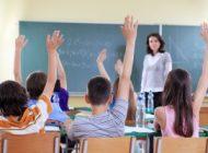 ÎN ATENȚIA ELEVILOR! Bursele școlare pot fi cumulate începând de joi