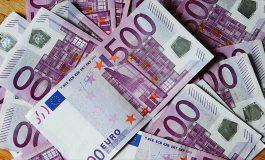Peste 3.000 de antreprenori români primesc fonduri europene pentru afaceri neagricole la sate