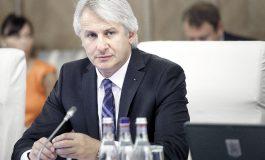 Eugen Teodorovici, anunț de ultimă oră despre bugetul pe 2019 - Când va ajunge proiectul în Parlament