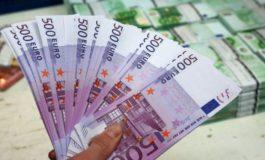 ALERTA ! Aceste bancnote vor fi scoase din circulație la sfârșitul anului
