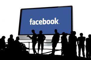 Veste importantă pentru toți românii! Facebook se va schimba radical