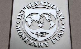 FMI, PALMĂ pentru Guvernul Dăncilă: Majorarea salariilor dinsectorul public și modificările aduse pensiilor ar trebui reevaluate