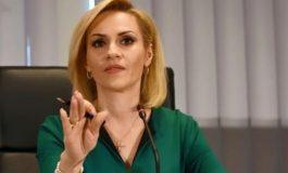Gabriela Firea, de neoprit: Dragnea a devenit un personaj toxic VEZI SCRISOAREA TRIMISA DE ACEASTA